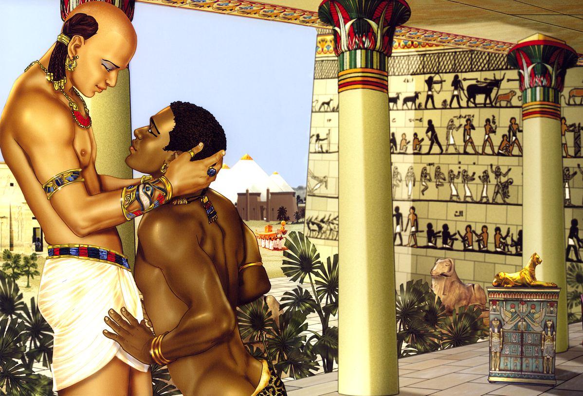 gey-porno-egipet